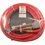 Milton Industries 98-A1-501 Truck Tire Inflator W/15' Hose (98a1501)