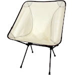 TravelChair C-Series Joey Chair, Canvas