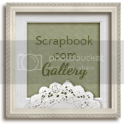 photo gallerybadge-green_zps44dba1d6.png