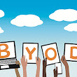 Practicing Safe BYOD: Is Your Data at Risk?