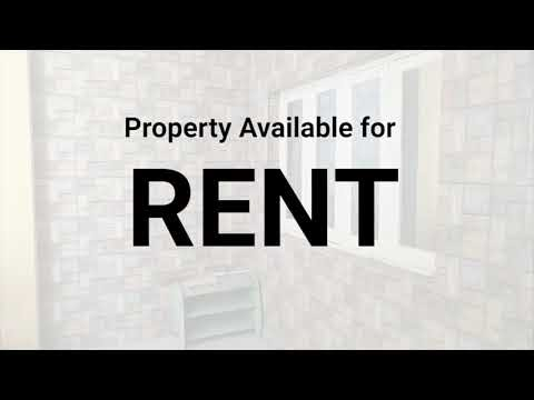 2BHK Property Available for Rent near City Dental Hospital Virani School Chowk in Rajkot.- Lofty Choice Property