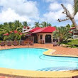 The Blue Star Dive Resort Anda Bohol Great Discounts! Book Now! | Panglao International Airport