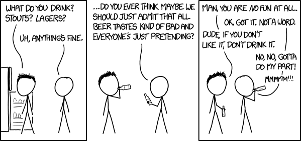 http://imgs.xkcd.com/comics/beer.png