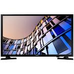 "Samsung UN32M4500 32"" LED Smart TV - 31.5"" Diagonal"
