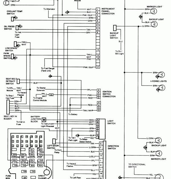 One Humbucker Pickup Wiring Diagram Switch Cross