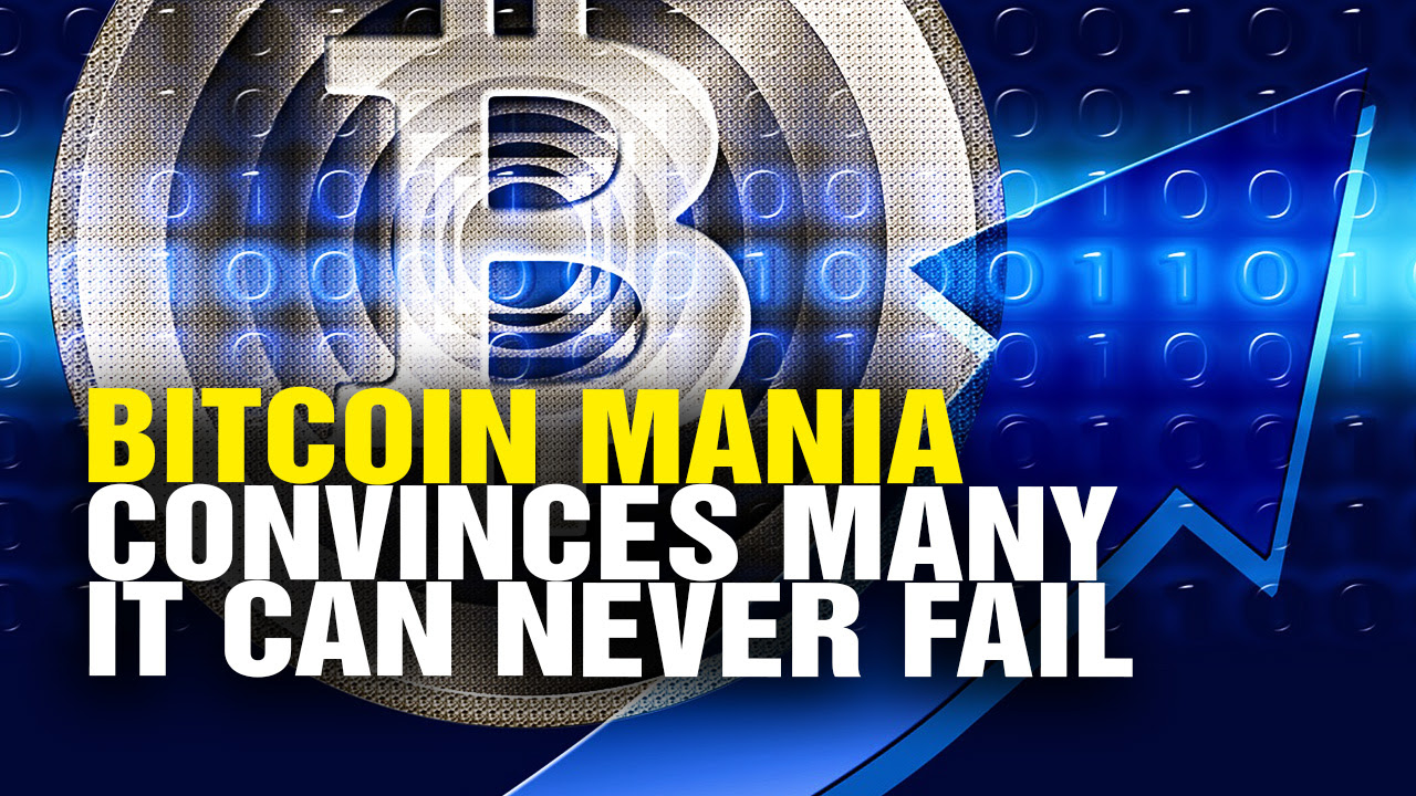 bitcoin settlement system