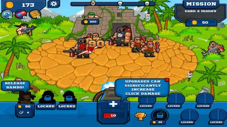 Игры как достать соседа играть бесплатно достань соседа онлайн