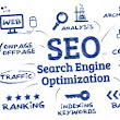 SEO Guide: How to Do SEO on Your Own - Optimind SEO Philippines | Quality SEO from the Philippines