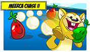 http://images.neopets.com/games/aaa/dailydare/2018/games/meercachase2.png