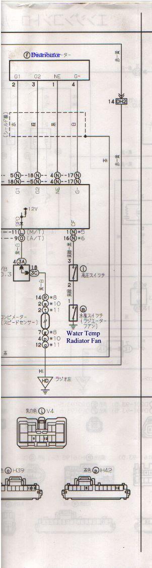 20v Wiring Diagram Ohc 750 Engine Diagram Suryaa12 Madfish It