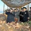 North Korea says to enter state of war against South Korea: KCNA