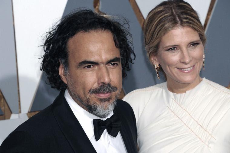 Premios Oscar | Iñarritu ganó el premio a mejor director por segundo año consecutivo
