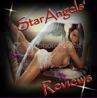 StarAngels' Reviews