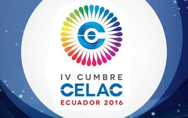 Crónica de la IV Cumbre CELAC: la disputa entre dos modelos de integración regional  (Por Camila Vollenweider)