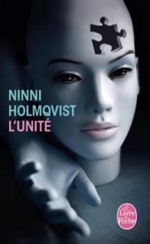 http://lesvictimesdelouve.blogspot.fr/2014/01/lunite-de-ninni-holmqvist.html