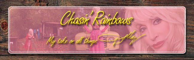 Chasin' Rainbows