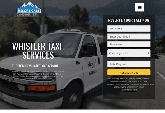 Build Your Taxi Business -Part Two | Taxi Commander