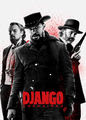 Django livre | filmes-netflix.blogspot.com