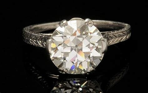 The Best Place to Sell a Diamond Ring in Palm Desert, CA
