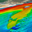 Fly-Through: Bay of Fundy FORCE Test Site | Tekmap Consulting