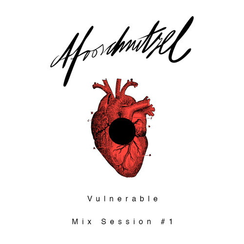 Mix Session #1 - Vulnerable