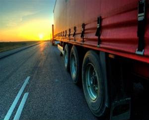 Rising raw material costs impact prices for logistics industry