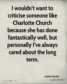 Charlotte Quotes Page 1 Quotehd