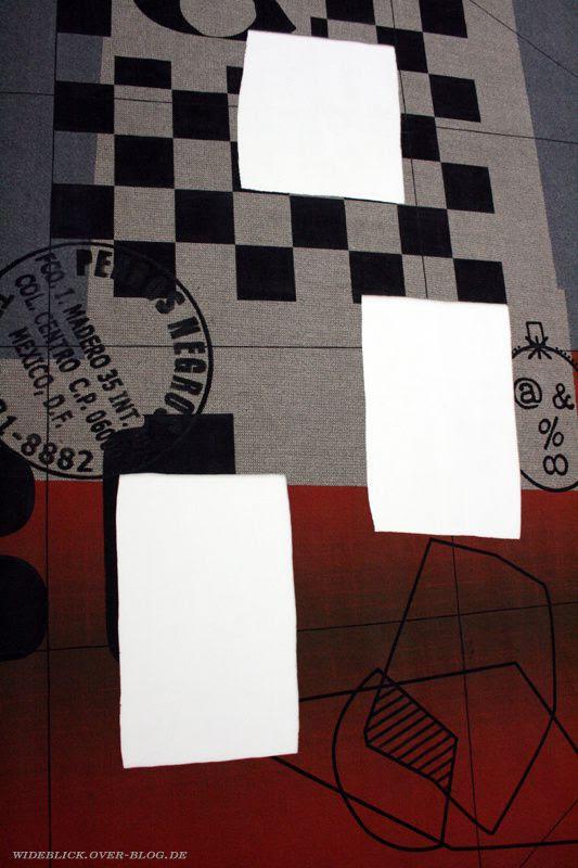 21 documenta13 d13 kassel 2012 wideblick.over-blog.de
