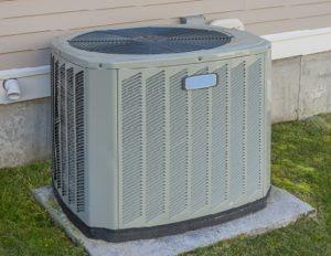 Florence-heat-pumps-300x232.jpg