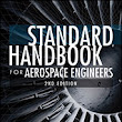 Standard Handbook for Aerospace Engineers, 2nd Edition
