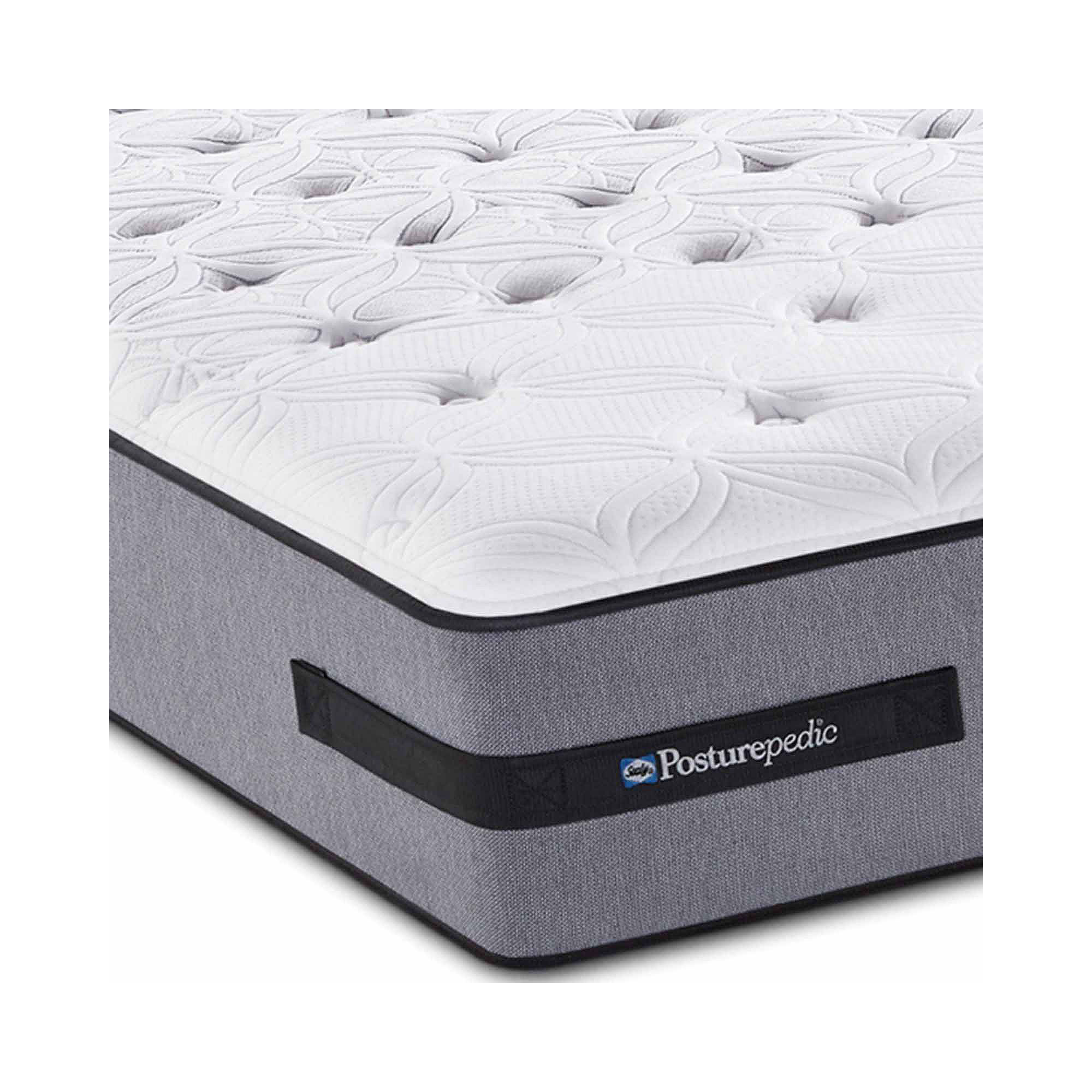 CHEAP Sealy Posturepedic Solia Bay Cushion Firm Tight-Top ...