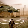 State of Decay: Lifeline DLC gets release date, pricing and launch trailer
