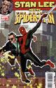 Stan Lee/Spider-Man