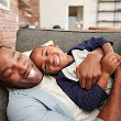 Four Facts Fathers Should Know During Divorce