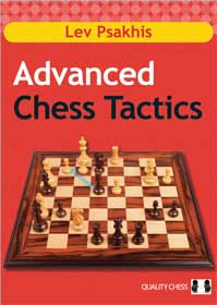 Image result for chess pdf