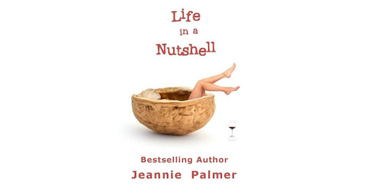 Life in a Nutshell - Author's take