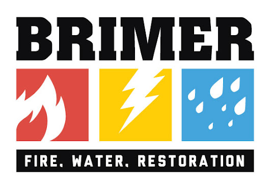 brimer | Search Results  | Gwinnett Magazine