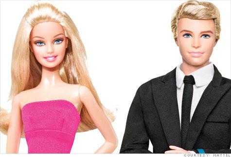 CNNMoney-Barbie.jpg