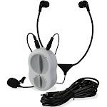 Clarity CL-SEMPRE-SOLO Personal Listener Amplify