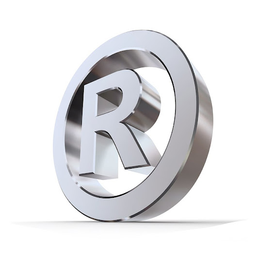 5 Ways To Enforce Your Trademark | Thomas Law Firm PLLC
