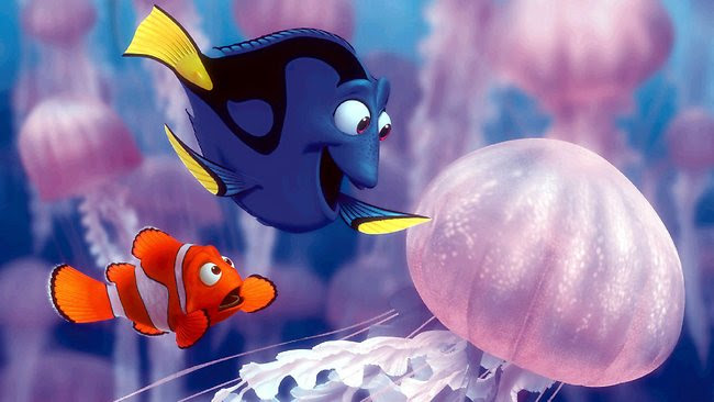 http://resources2.news.com.au/images/2013/04/03/1226611/308398-nemo-and-dory-from-finding-nemo.jpg