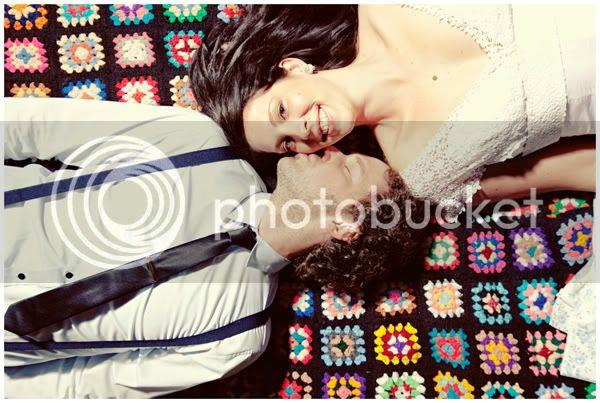 http://i892.photobucket.com/albums/ac125/lovemademedoit/dj059.jpg?t=1279400954