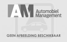 Mercedes test de nieuwe Citan in de barre omstandigheden van Arjeplog. De Citan is gebaseerd op de Renault Kangoo. '