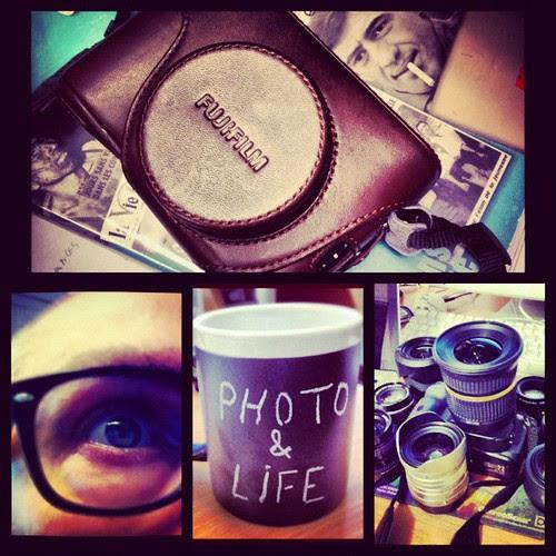 #igers #instagood #igersfrance #igersparis #instagramhub #instagramhub #mobilephotography #instamood #photoandlife #flickr #fujifilmX100 #pentaxK5 by Jean-Fabien - photo & life™