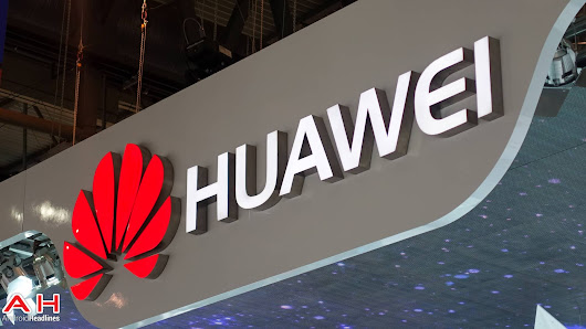 Huawei's Latest Chip Will Support 450 Mbps Download Speed | Androidheadlines.com