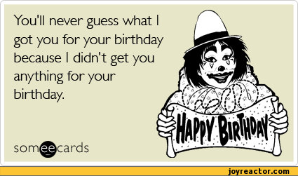 www.wiki-how.in/wp-content/uploads/2015/09/happy-birthday-gift.png