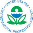EPA Promoting Millions in Funding for Water, Sewer Programs - Underground Construction