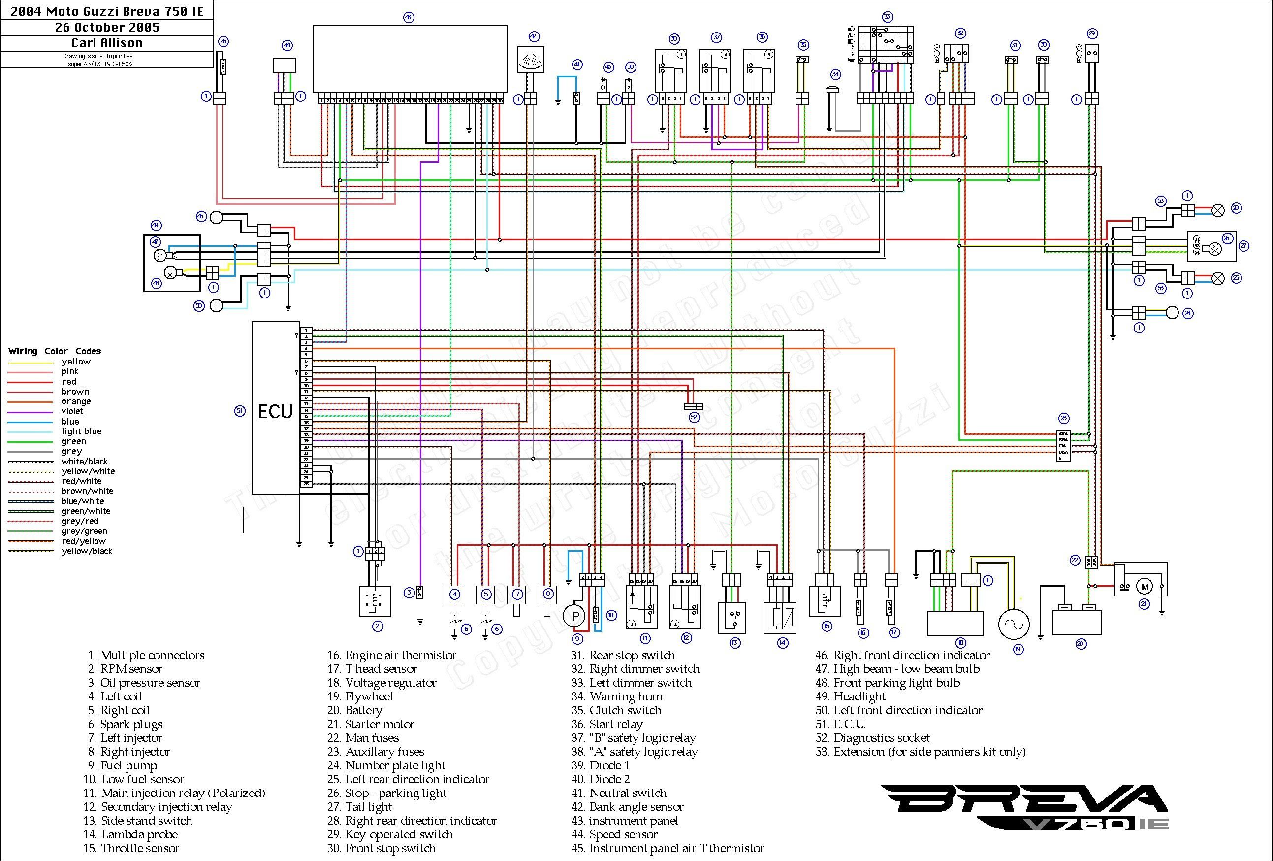 Diagram Dodge Ram 1500 Fog Light Wiring Diagram Full Version Hd Quality Wiring Diagram Pvdiagramxjone Centromacrobioticomilanese It