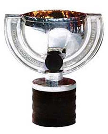 World Championship trophy photo WorldChampionshiptrophy.jpg