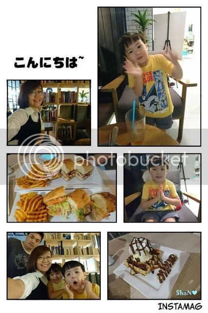 photo 9_zpswe3koccc.jpg